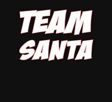TEAM SANTA Unisex T-Shirt