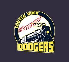 Castle Rock Dodgers Unisex T-Shirt