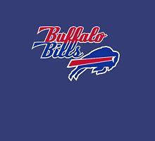 Buffalo Bills logo T-Shirt