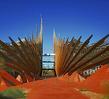 uni of western australia by rodmcca