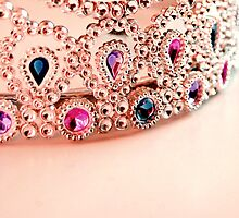 princess bling by natalie angus
