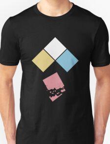 Turncoat Unisex T-Shirt