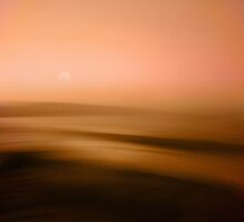 Sunwave by Lena Weiss