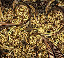 Synchronicity by Robert Douglas