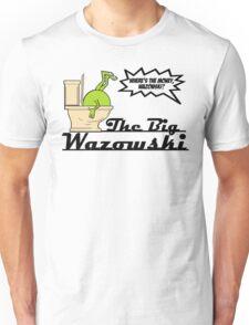 The Big Wazowski T-Shirt
