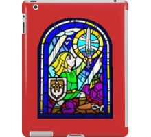ZELDA MOSAIC COLLECTION (2) iPad Case/Skin