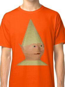 DANK YOU Classic T-Shirt