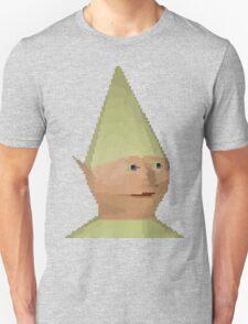 DANK YOU Unisex T-Shirt