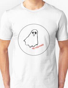 Choose Afterlife T-Shirt