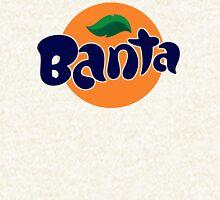 Banta Parody Joke Mens T-Shirt Banter Bantz Funny Fanta Wavey garms Lad unilad Hoodie
