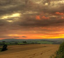 Blakemore West by phil hemsley