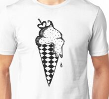 A sprinkle of love Unisex T-Shirt