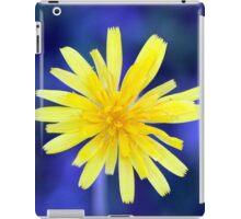 Colorful Weed iPad Case/Skin