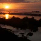 Wonderful early morning . Wistula River . Gniew. Poland. by Brown Sugar . Greetings from my holidays ! friends !!! Views (194) favorited by (1) thx ! by © Andrzej Goszcz,M.D. Ph.D