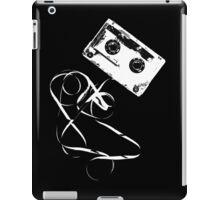Happy tape iPad Case/Skin