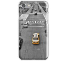 From the High Line iPhone Case/Skin