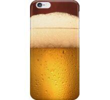 Beer Lover iPhone Case/Skin