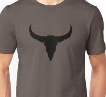 badass shirt Unisex T-Shirt