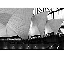 Quintessential Sydney Photographic Print