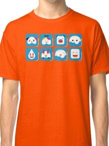 bugs Classic T-Shirt
