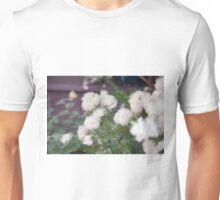Longwood Gardens - Spring Series 7 Unisex T-Shirt