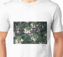 Longwood Gardens - Spring Series 8 Unisex T-Shirt