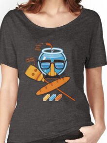 Anti-Mindbenders survival kit Women's Relaxed Fit T-Shirt