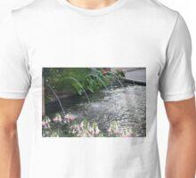 Longwood Gardens - Spring Series 11 Unisex T-Shirt
