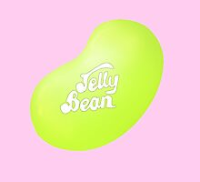 Jelly Belly Jelly Bean Design- Lime  by SugarHit