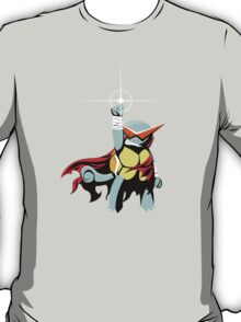 Kamina Squirtle T-Shirt
