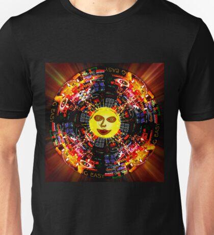 BIG EASY Unisex T-Shirt