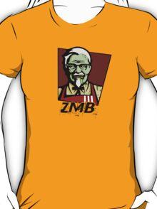 KFC Zombie T-Shirt
