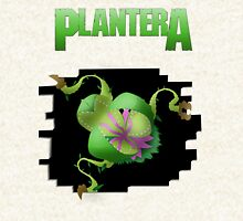 Plantera T-Shirt