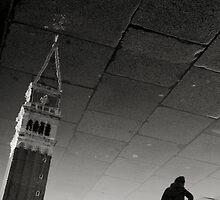 Venezia 2 by RobertScholz