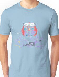 Bad Comedy T-Shirt