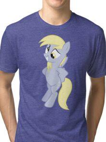 Whoopsie Tri-blend T-Shirt