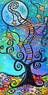 The Dream Tree by Juli Cady Ryan