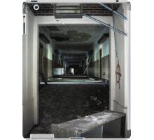 Anarchy Indeed  iPad Case/Skin
