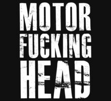 motorhead (effing) by thefiddler