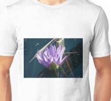 Longwood Gardens - Spring Series 18 Unisex T-Shirt