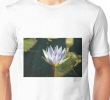 Longwood Gardens - Spring Series 20 Unisex T-Shirt
