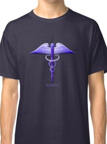 Kundalini Classic T-Shirt