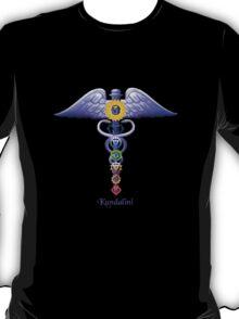 Kundalini 2 T-Shirt