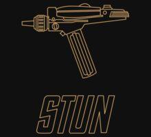 Stun by Studio Image