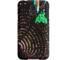 Paint The Night Samsung Galaxy Case/Skin