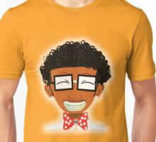 Gizmo Esquire Unisex T-Shirt