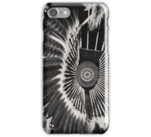 Indigenous 2 iPhone Case/Skin