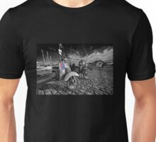 Mod u Like  Unisex T-Shirt