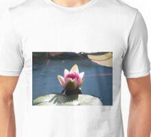 Longwood Gardens - Spring Series 32 Unisex T-Shirt
