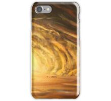 Sandstorm (Mad Max: Fury Road)  iPhone Case/Skin